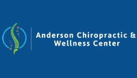 Anderson Chiropractic