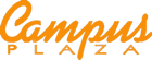 Campus Plaza Logo